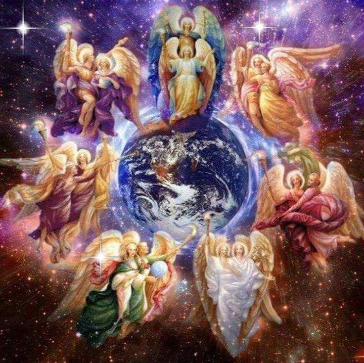 Une question sur les anges Archanges-lumiere